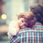 Çocuğuma Rehber Olabilmek