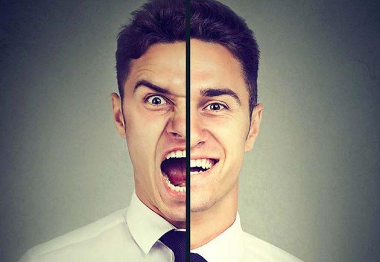 bipolar-bozukluk-nedir