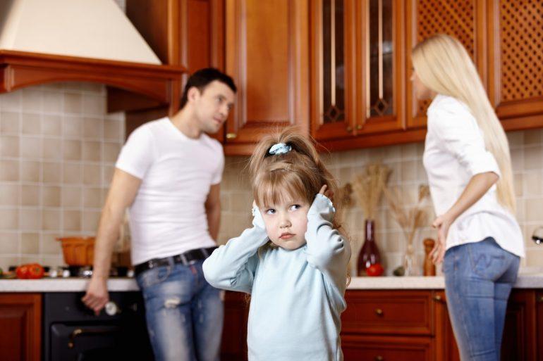 parents-arguing